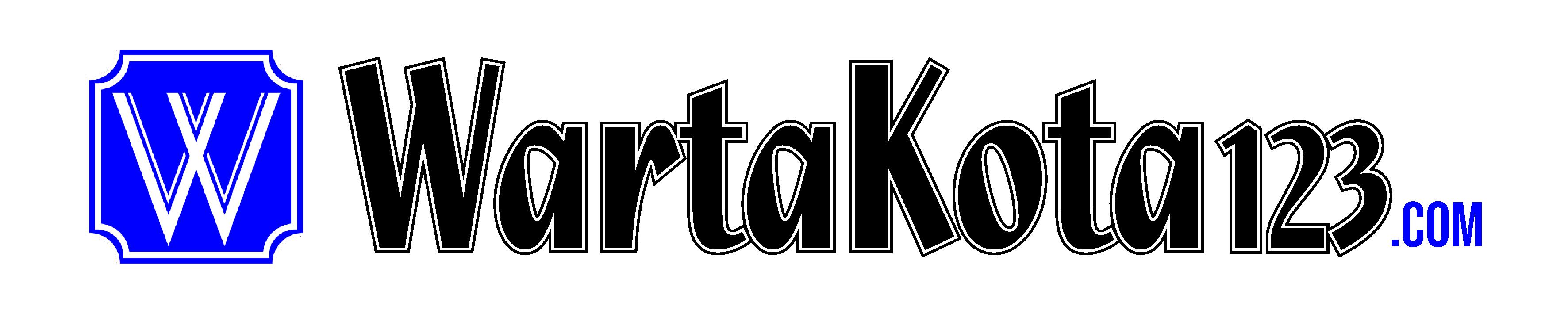 WartaKota123