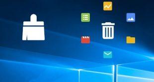 cara membersihkan laptop agar tidak lemot