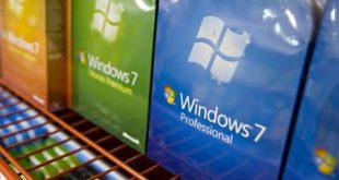 Mengatasi Komputer Lemot Windows 7