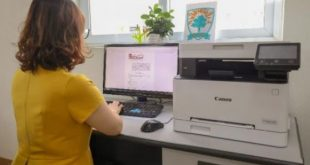 Cara Mengatasi Printer Tidak Terdeteksi Komputer Pada Windows 7