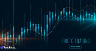 Trading Forex Adalah