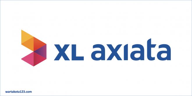 Cara Cek Nomor XL