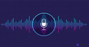 aplikasi video suara lucu
