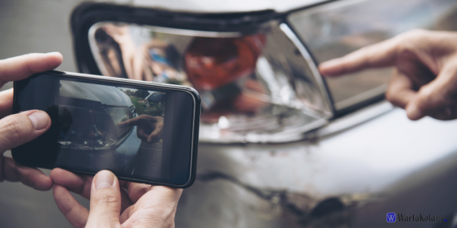 asuransi mobil all risk murah