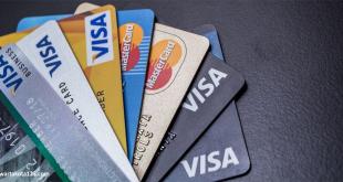 Cara Membayar Kartu Kredit