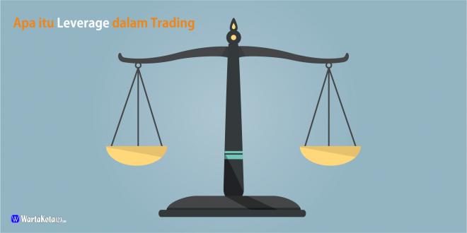 Apa itu Leverage dalam Trading